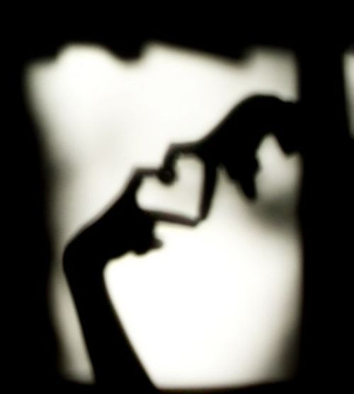 black-and-white-photography-love-hearts_4_large